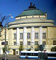 National Opera - Rahvusooper Estonia - panoramio.jpg