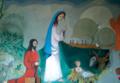 Nativité .png