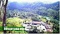 Natural rubber processing factory of cikaso - panoramio.jpg