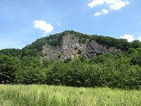 Naturschutzgebiet Hohe Lei.jpg