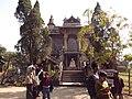 Naulakkha Temple - Deoghar - Jharkhand (1).jpg