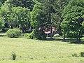 Naumkeag - Stockbridge MA (7710464504).jpg