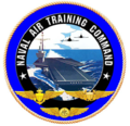 Naval Air Training Command.png