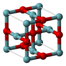 NbO-unit-cell-3D-balls.png