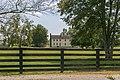 Neal McCann House — Fayette County, Kentucky.jpg