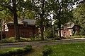 Nebengebäude der Albrechtsburg, GA-1273.jpg