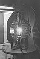 Nebenoptik Leuchtturm Pellworm 1964.jpg