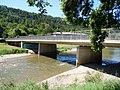 Neckarbrücke Börstingen (Starzach).jpg