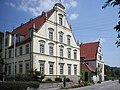 Neckarzimmern-rathaus-web.jpg