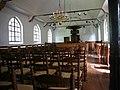 Nederlands openlucht museum arnhem (405) (8174744286).jpg