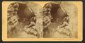 Needle's Eye, Tallulah, Ga, by Littleton View Co. 2.png
