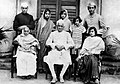 Nehru-Gandhi family group photo.jpg