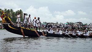 Nehru Trophy Boat Race 11-08-2012 3-17-54 PM.JPG