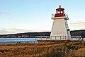 Neils Harbour Lighthouse (1).jpg