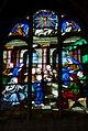 Nemours Saint-Jean-Baptiste Jesus 750.JPG