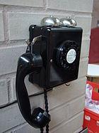 Neohistorisches Wandtelefon DSCF4377.jpg
