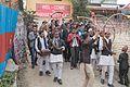 Nepali Hindu Wedding (35).jpg