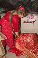 Nepali Hindu Wedding (46).jpg