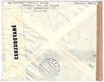 Netherlands 1943-10-27 censored cover reverse.jpg