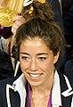 Netherlands Olympic Games 2012 Naomi van As (cropped).jpg