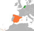 Netherlands Spain Locator.png