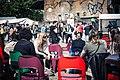 Netzfest 2018 (28035623288).jpg
