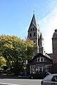 Neu St-Katharina Köln-Niehl.JPG