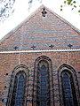 Neubukow Kirche 1.jpg