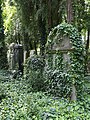 Neuer israelitischer Friedhof Muenchen-17.jpg