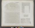 Neues Reich. Dynastie XVIII. Tempel von Amada (NYPL b14291191-38234).tiff