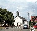 Neuhaeusel, Église Saint-Luc.jpg