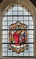 Neuhaus Kirche Fenster 4150315efs-PSD.jpg