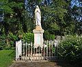 Neunkirchen-lès-Bouzonville (7).jpg