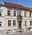 Neuruppin August-Bebel-Straße 9 Wohnhaus.JPG