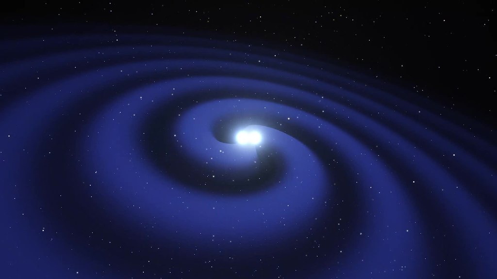 file neutron star merger animation ending with kilonova