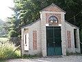 Neuville-au-Bois, Somme, Fr, chapelle (2).jpg