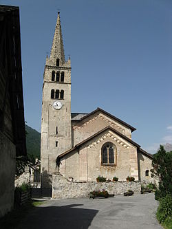 Nevaches - Eglise 2.JPG