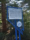Nevada Historical Marker 221 Sand Harbor.jpg