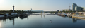 New Danube Vienna upstream from Reichsbruecke on 2014-09-05.png