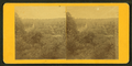 New Hampshire scenery, from Robert N. Dennis collection of stereoscopic views.png