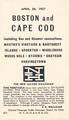 New Haven RR Cape Cod timetable April 28 1957.pdf