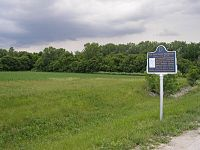Indian removals in Indiana - Wikipedia