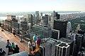 New York. Rockefeller Center Observatory (2739223924).jpg