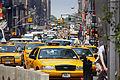 New York. Seventh Avenue. Times Square (2707792779).jpg