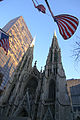 New York - St. Patrick's Cathedral.jpg