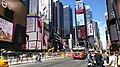 New York 2015 - panoramio (8).jpg