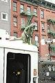 New York City, 17 May 08 (2502463062).jpg