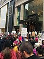 New York City Women's March 06.jpg