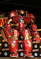 New York Comic Con 2015 - Hulkbuster (21483182853).jpg