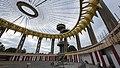 New York State Pavilion - SY2.jpg
